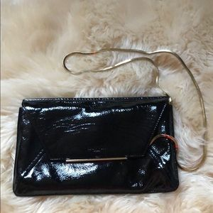 Lanvin handbag - 10in x 6in